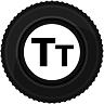 Tire Trend